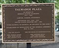 Image for Talmadge Plaza - Fulton Co., GA