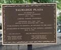 Image for Talmadge Plaza - Fulton Co., GA