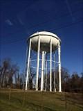 Image for Loveton Farms Tank - Sparks Glencoe, MD