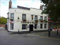 Image for The Star & Garter, Droitwich Spa, Worcestershire, England