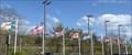 Image for Burke Chevrolet - Northampton, MA, USA
