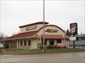 Image for Pizza Hut, Watertown, South Dakota