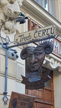 Image for Krcma U trech certu - Brno, Czech Republic