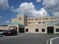 Image for Takoma Regional Hospital, Greeneville, Tennessee