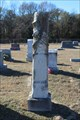 Image for J.D. Ray - Colfax Cemetery - Colfax, TX