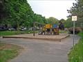 Image for Barwell Park - Ottawa, Ontario