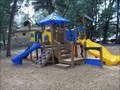 Image for Playground @ the Beach - Hallandale, Florida