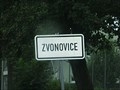 Image for Zvonovice, Czech Republic