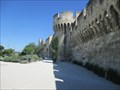 Image for Remparts d'Avignon - France
