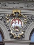 Image for Staré Mesto Pražské - Umeleckoprumyslové muzeum, Praha 1, CZ