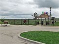 Image for Slovacek's Dog Park - West, TX