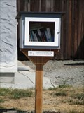 Image for LFL 42910  - San Leandro, CA