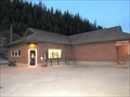 Image for Wallace Chamber of Commerce - Wallace, Idaho