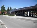 Image for Bus station Harrachov-Autobusové nádraží Harrachov,CZ
