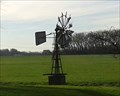 Image for Windmill Broek in Waterland