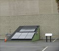 Image for Solar Power Display - San Jose, CA