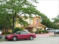 Image for La Quinta Inn, Oakbrook Terrace, IL
