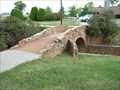 Image for WPA Bridges - Norman, OK