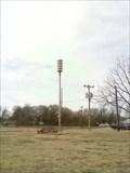 Image for Stillwater Outdoor Warning Siren#7