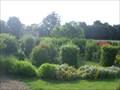 Image for Labyrinthe de Granzay-Gript. France