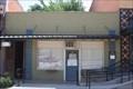 Image for City Barber Shop Pole -- Big Spring TX