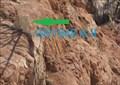 Image for GR1848 A II -- Hoover Dam, AZ