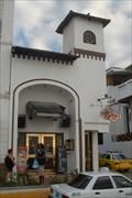 Image for Hard Rock Cafe - Puerto Vallarta Mexico