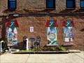 Image for Frigo's Windows - Springfield, MA