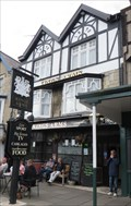 Image for The Kings Arms - Llandudno, Conwy, Wales.