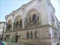 Image for Sociedade Martins Sarmento - Guimarães, Portugal