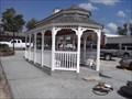 Image for Huntsville City Square Gazebo - Huntsville AR