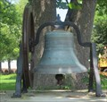 Image for Stinesville Historic Church Bell - Stinesville, Indiana