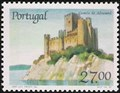 Image for Castelo de Almourol - Santarém, Portugal
