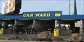 Image for Citrus Heights Car Wash - Citrus Heights, CA