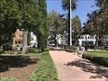 Image for Plaza Park - Orange, CA