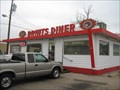 Image for Brint's Diner - Wichita, KS