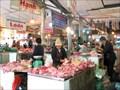 Image for Dalat Market (Cho Da Lat) - Dalat, Vietnam