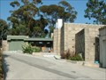 Image for Freeman house