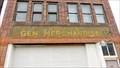 Image for Beard's Gen' Merchandise - Northport, WA