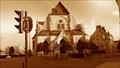 Image for [EgX] L'Eglise Saint-Paterne d'Orléans