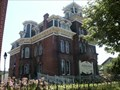 Image for Jacob Henry Mansion - Joliet, IL
