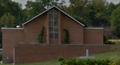 Image for Maplewood Presbyterian Church - Greensburg, Pennsylvania