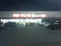 Image for Pet Food Center - North Park - Evansville, IN