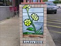 Image for Modified Trash Cans - Linden, TN