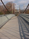Image for Dice Swinging Bridge