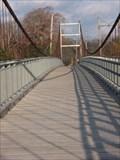 Image for Dice Swinging Bridge