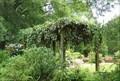 Image for Alice Park Pergolas - Carrollton, GA