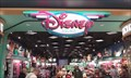 Image for Disney Store - Cité Europe - Coquelles - France