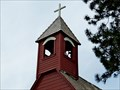 Image for Fort Sherman Chapel - Coeur D'Alene, ID