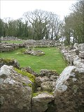 Image for Din Lligwy  Settlement - Anglesey- North Wales